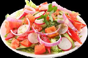Salata-asortata-de-vara
