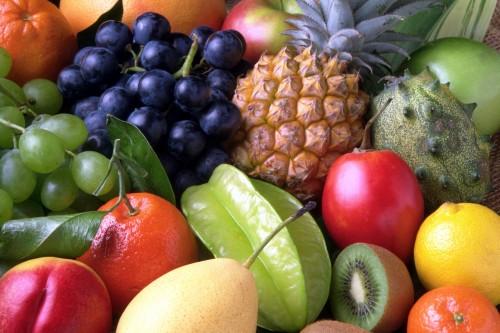 fruits_sweet_fruit