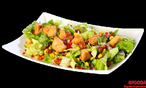 salata-mexicana700x420px